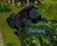 kuria-barlang.jpg