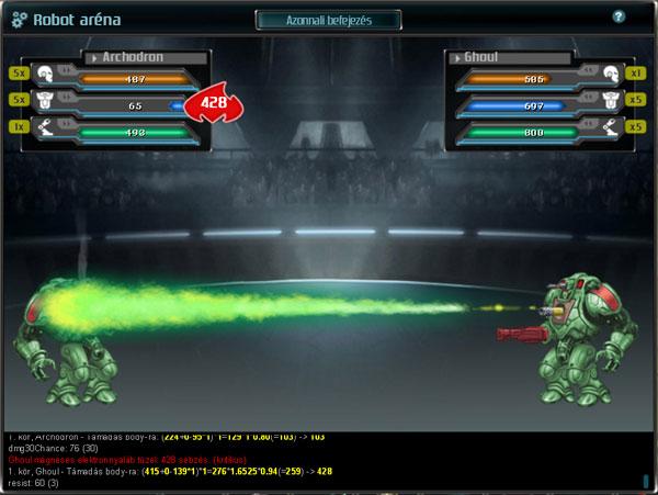 robot-csata.jpg